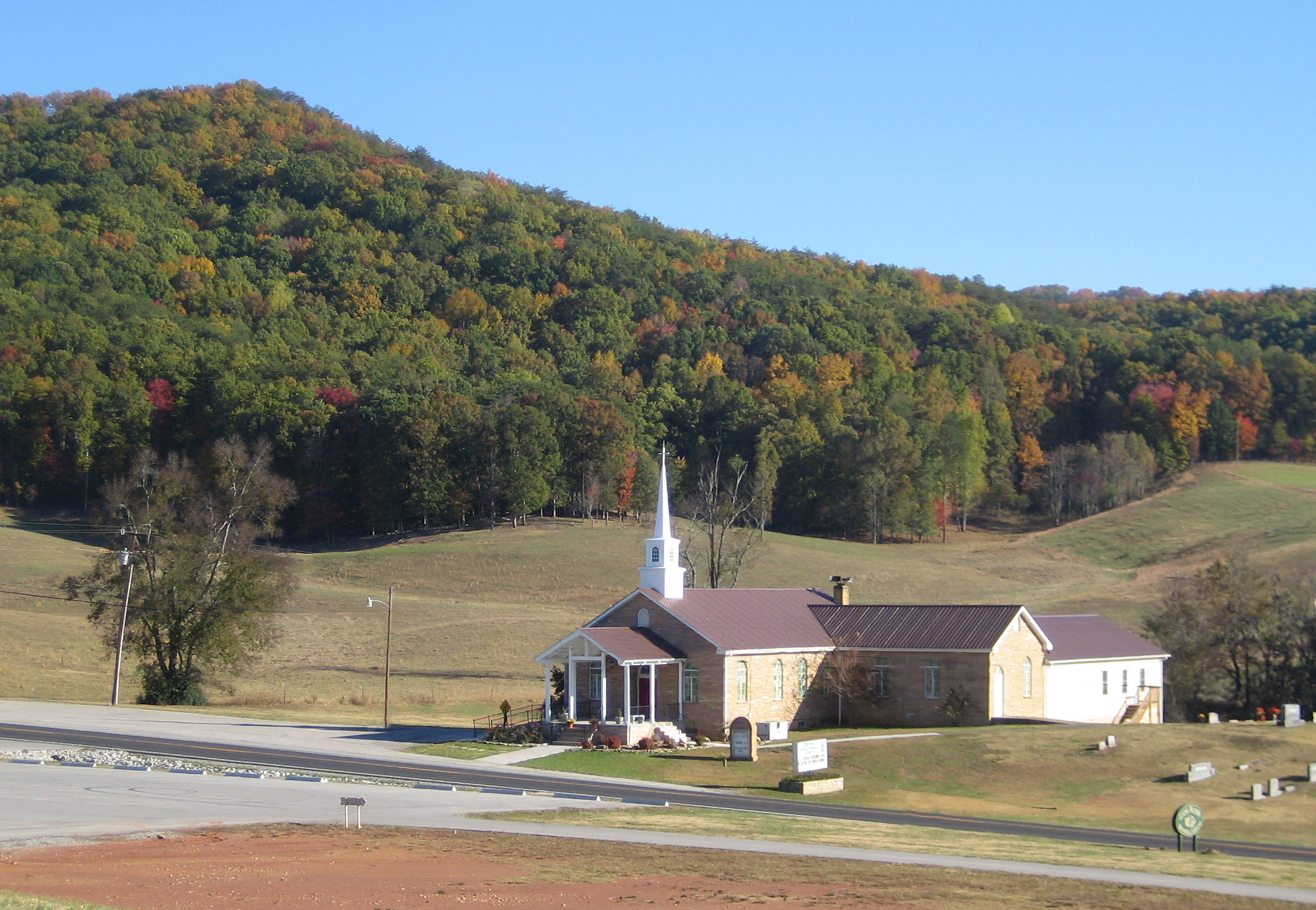 tellico plains Search 37385 real estate property listings to find homes for sale in tellico plains, tn browse houses for sale in 37385 today.